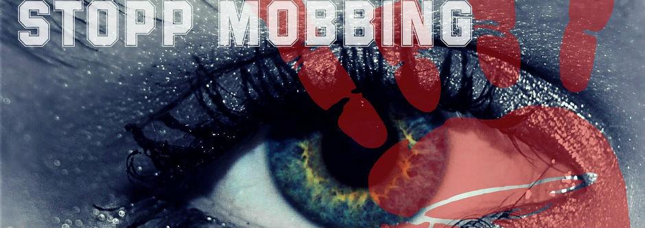 Mobbing nimmt zu! Susi Erste Seite