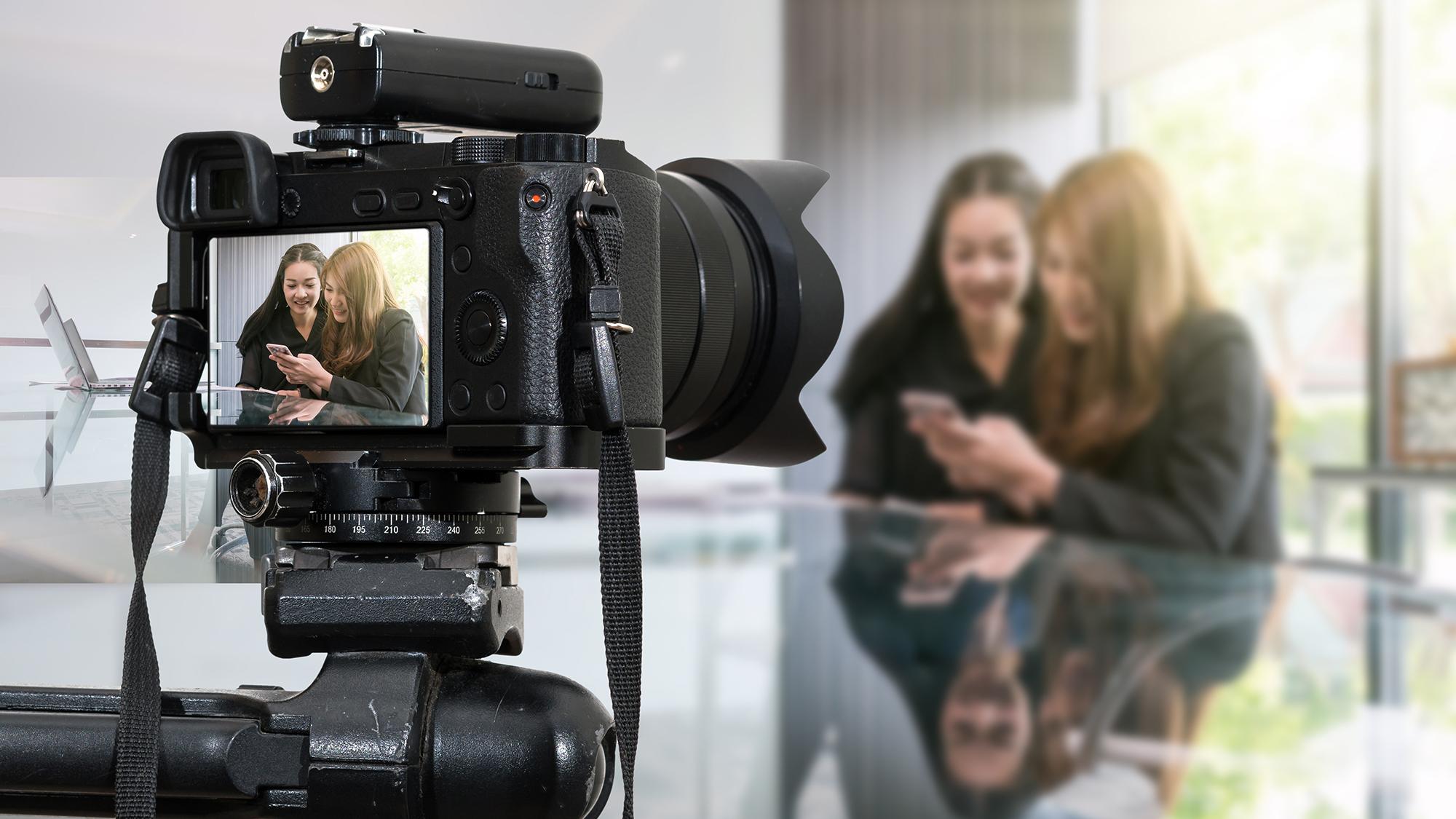 Mit YouTube Geld verdienen - 147 Rat auf Draht