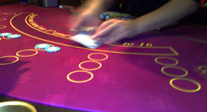 Slot joint casino