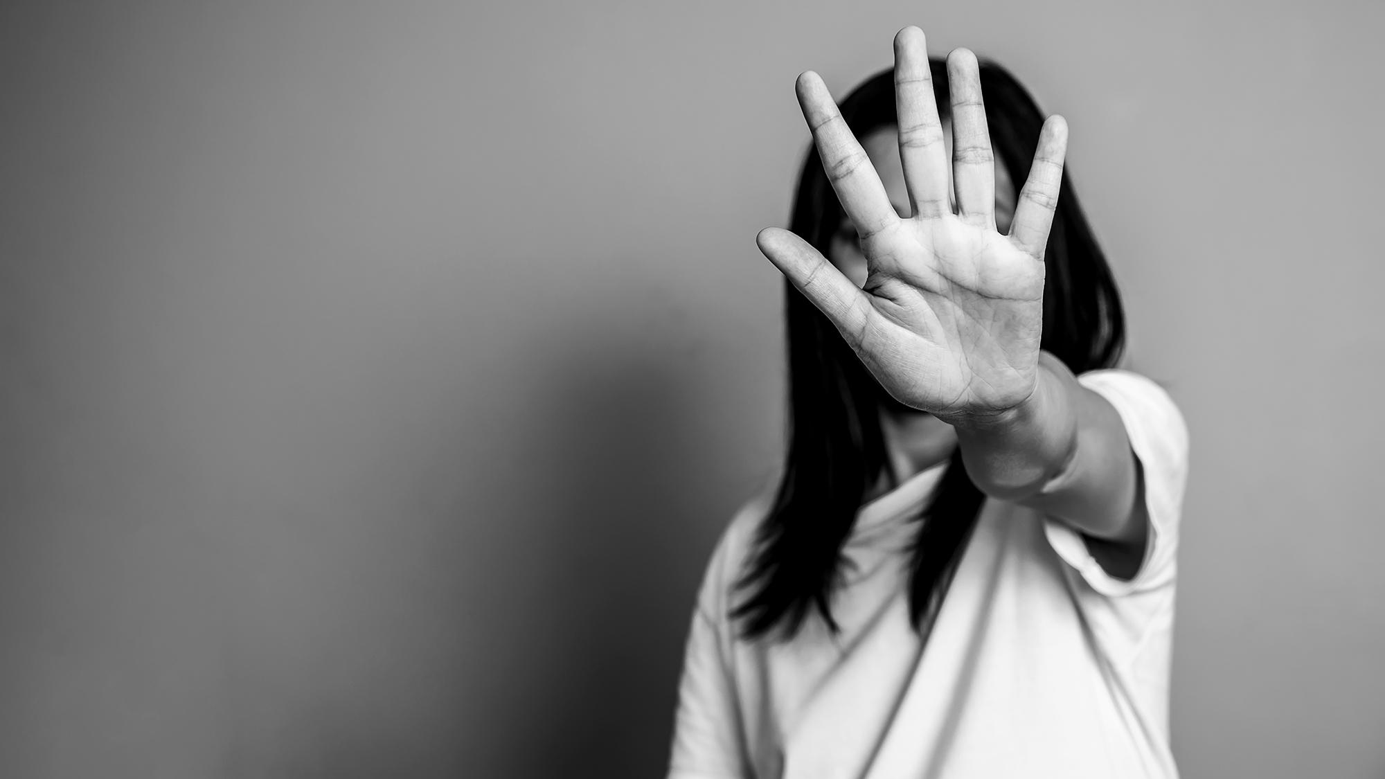 missbrauch von erwachsenen sexuelle opfer